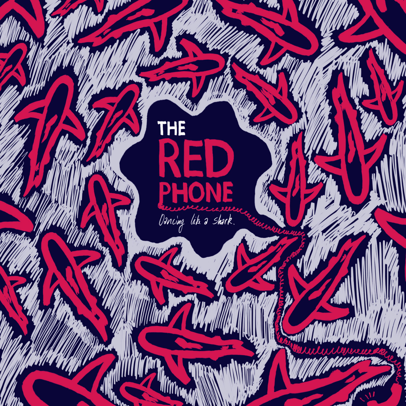THE_RED_PHONE_CD_COVER_CDBABY